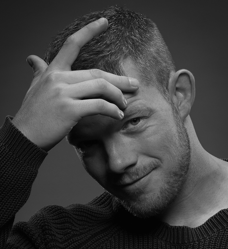 russelltovey-bychristurner62-low-res